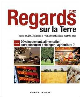 Regards sur la terre 2012