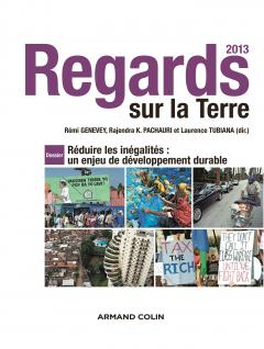 Regards sur la Terre 2013